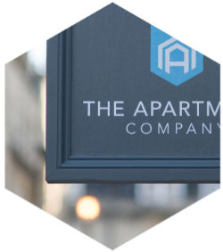 Estate Agent & Letting Agent in Bath - The Apartment Company