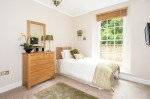Images for Cavendish Lodge, Bath
